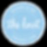 VendorBadge_ReviewUs.fa89d210 (2).png