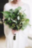 herbs rosemary, lavender, sage 2018.jpg