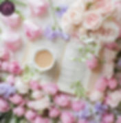 flowers2019.jpeg