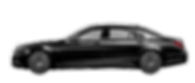 GT-luxury-location-mercedes-s350.png