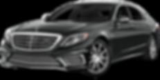 2016-Mercedes-S-Class.png