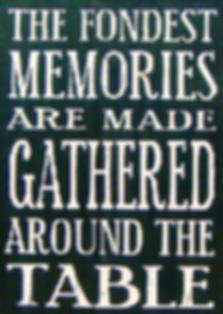 fond memories.png
