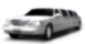 lincoln-stretch-limousine-geneve-limousi