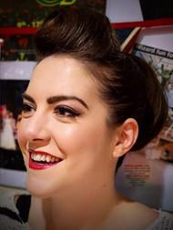 Electro Swing Ball Telford Makeup.jpg