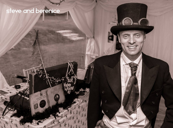 Vintage Wedding DJ 2.jpg