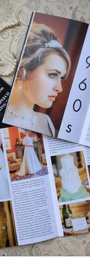 Wedding Sense Magazine shoot.png