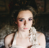 Alana by Indie Love Photography.jpg
