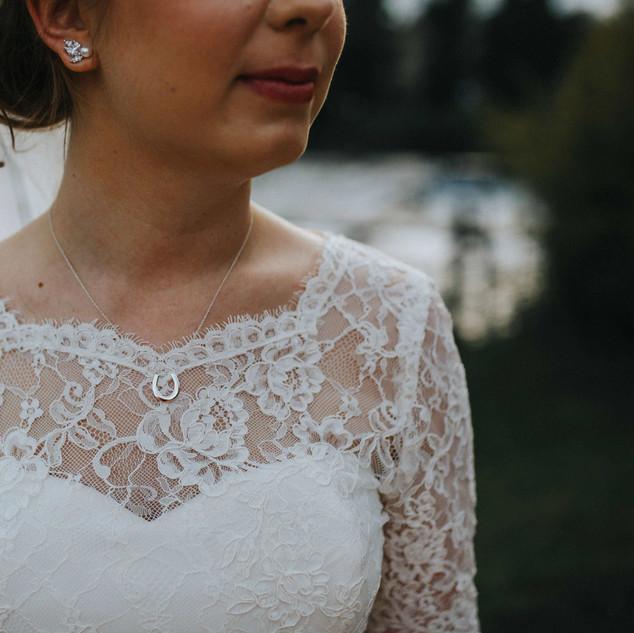 Lorna 2 Magda K Photography.jpg