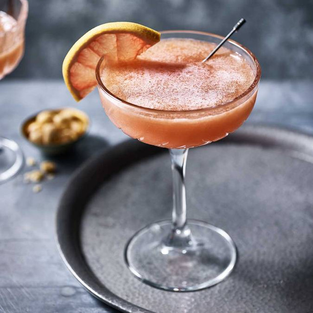 Vintage cocktails that need to make a comeback