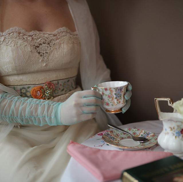 AlisonMooreEditorial-472 VF tea time det