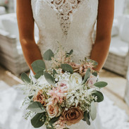 Bouquet by TMS Events.jpg