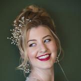 Ophelia_Pearl_Gold_Wedding_Vine_Julieann