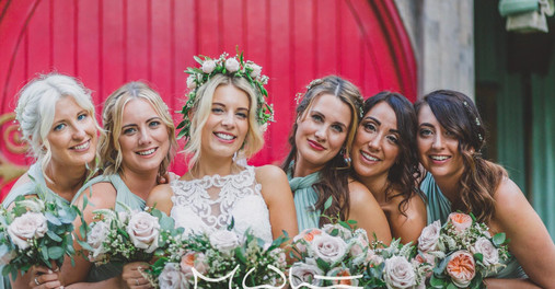 Bouquets by TMS events.jpg