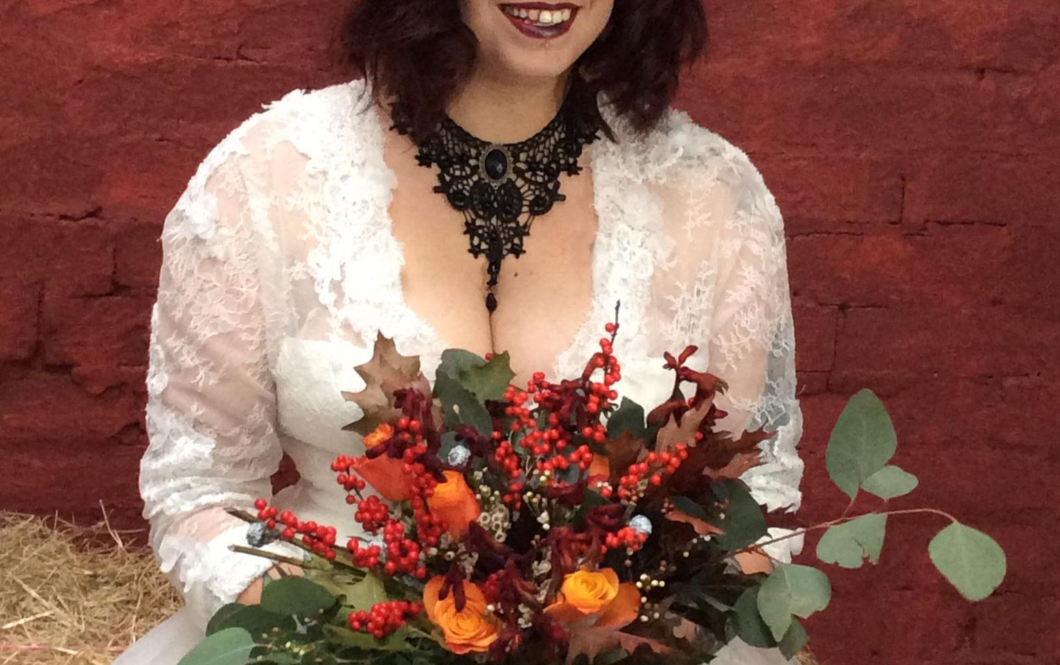 Autumnal bouquet for steampunk shoot.jpg