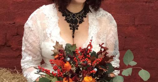 Autumnal bouquet for steampunk shoot.jpg