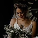 Celestial_Wedding_Tiara_Julieann_Bird_PH