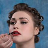 1950s makeup tutorial.jpg