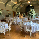 Dressing venue by TMS Events.jpg