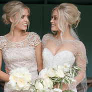 Brides bouquet by TMS Events.jpg