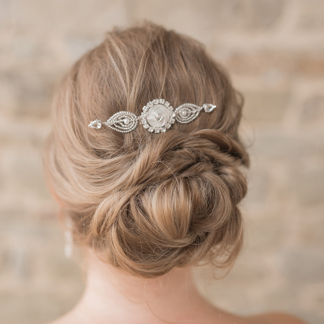 Astrid_Art_Deco_Vintage_Style_Bridal_Com