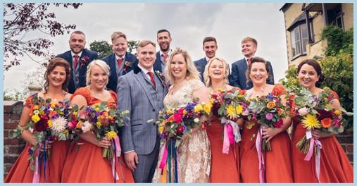 Becky wedding at Bromwich Park.jpg