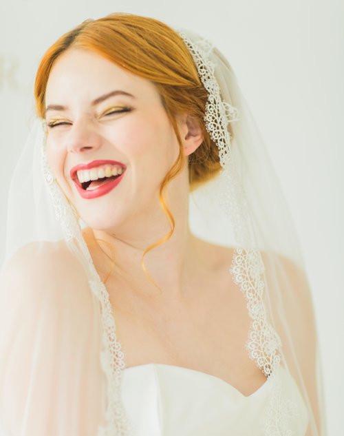 Ada Veil My Little Wedding Shop.jpg