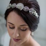 Mary_Art_Deco_Style_Wedding_Tiara_Juliea