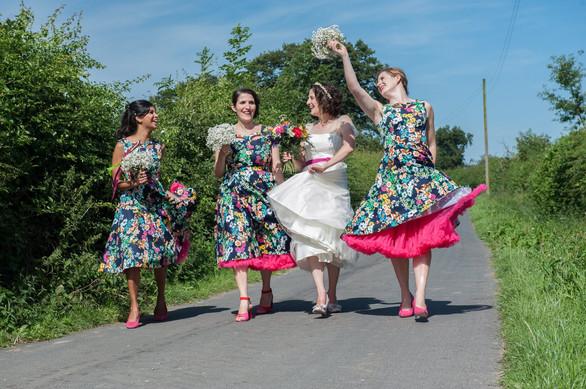 Lidiya and bridesmaids.jpg