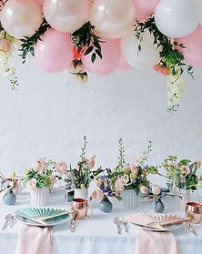 Vintage%20wedding%20ideas_edited.jpg
