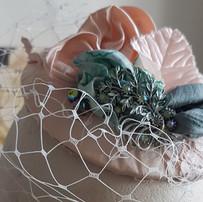 blush duckegg birdcage (2).jpg