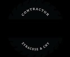 syracuse general contractor - macshane construction