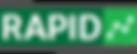 Rapid-logo_0.png