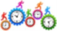 daily-schedules.jpg