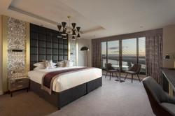 Bedroom 1 option x1280