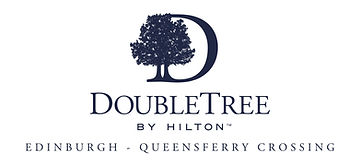 Doubletree - Queensferry Logo-01.jpg