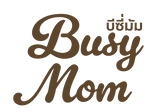 BUSYMOM LOGO color-02.png