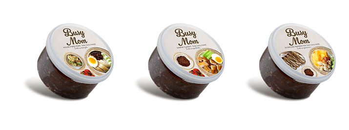 BUSY MOM MOCK UP.png