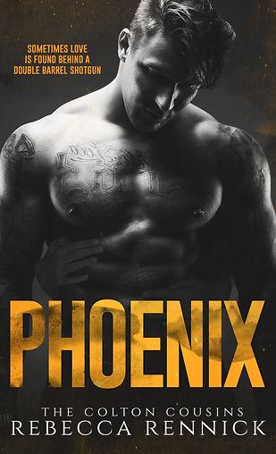 EBOOK-Phoenix.jpg