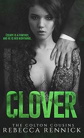EBOOK-Clover.jpg