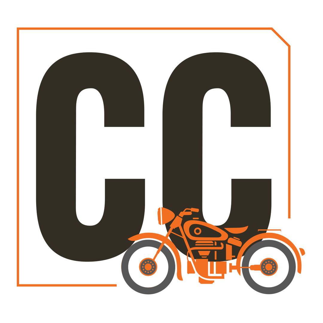ClutchCycles-Logo.jpg