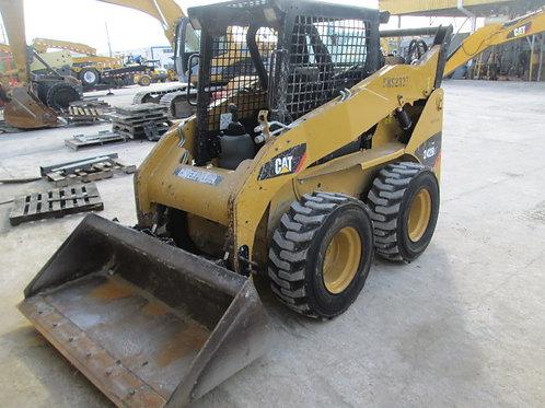 Cat 242B3