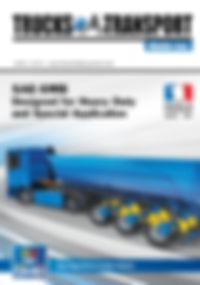Trucks April 2019.jpg
