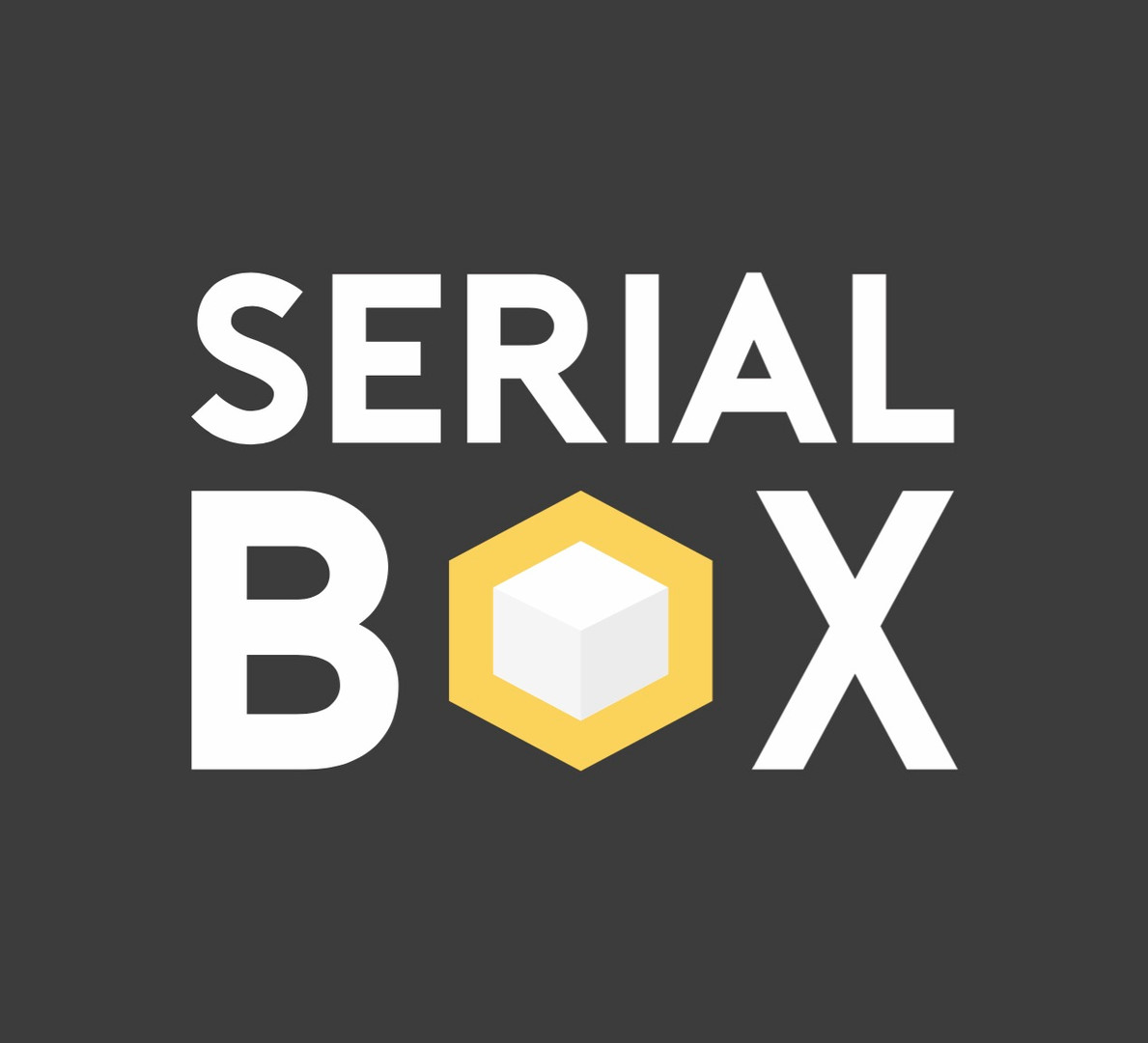 serial-box-final-logo.jpg