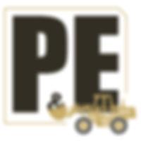 P&E-Squared(200X200).jpg