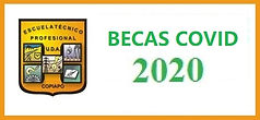 becasCOVID2020.jpg