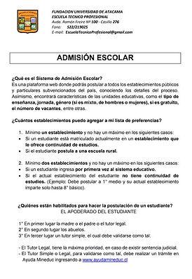 admision2021 doc.JPG