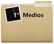 folder 1ros.jpg