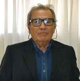 Antonio Alfaro.JPG