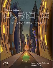 curiche02.jpg