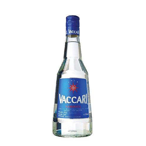 Vaccari Sambuca 0.70l 38%